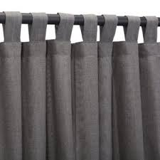 Echo Design Curtains Echo Design Curtains Lanterna Wayfair