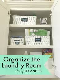 Lowes Laundry Room Storage Cabinets by Laundry Room Gorgeous Laundry Room Organization Ideas Pinterest