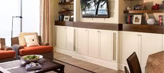 Home Interior Design Tampa by Bathroom Cabinets Tampa New Bathroom Cabinets Sink And