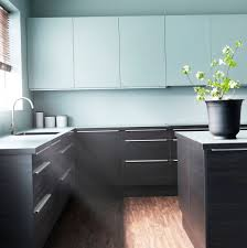 Kitchen Distressed Turquoise Kitchen Cabinets Home Design Ideas Distressed Turquoise Kitchen Cabinets Home Design Ideas