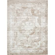 thin area rugs 9 x 12 area rugs rugs the home depot