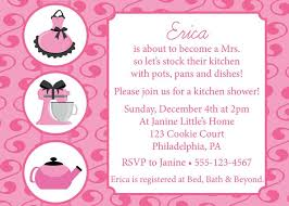 bridal shower invite wording 27 best bridal shower invitations images on