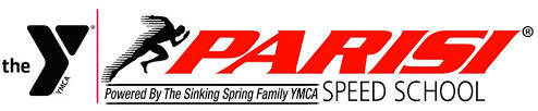 ymca sinking spring pa parisi speed at the sinking spring family ymca