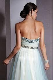 1581 best prom dresses images on pinterest dress prom chiffon