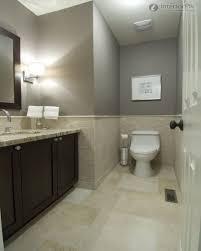 European Bathroom Design European Bathroom Designs With Goodly European Bathroom Designs