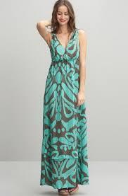 petite maxi summer dresses all women dresses