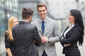 gespräche führen wie sie konversationssicher werden sowie bessere und tiefere