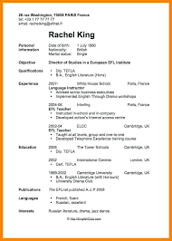 resume exles for college student first job top rated first job resume builder teen resume exles first time