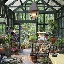 greenhouse sunroom ae193389f7205466d33b6cf3d39e32b8 jpg 225纓225 sunrooms
