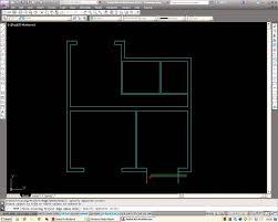 100 software to draw floor plans architecture floor plan