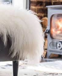Can You Machine Wash A Sheepskin Rug Cleaning Sheepskin Rug Here U0027s All You Need To Know Cuero