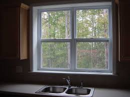 Kitchen Window Shutters Interior Kitchen Blinds For Kitchen Windows And 47 Blinds For Kitchen