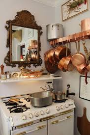 copper decorations 24 hot home décor ideas with copper digsdigs