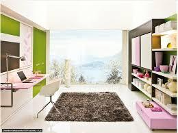 chambre design ado bureau pour chambre ado fille chambre chambre fille design