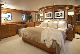 100 luxury yacht interiors life under sail the interior