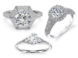 vintage love rings images 11 vintage inspired engagement rings we 39 re obsessed with