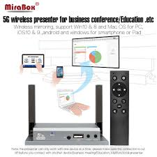 Vga To Hdmi Wiring Diagram Online Get Cheap Vga With Hdmi Aliexpress Com Alibaba Group