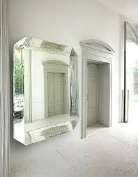 Large Decorative Mirrors 20 Fabulous Wall Mirrors