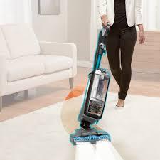 Vacuuming Mattress Shark Rotator Powered Lift Away Upright Vacuum Cleaner Nv650
