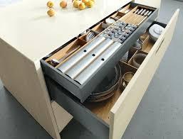 accesoire cuisine accessoires rangement cuisine merveilleux schmidt salle de bain 16