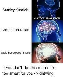 Based God Meme - 25 best memes about based god based god memes