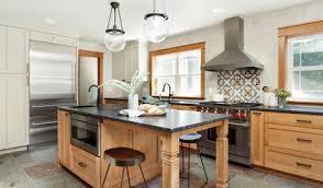 kitchen cabinets houzz kitchen cabinets on houzz tips from the experts