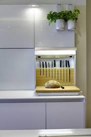 american fluorescent under cabinet lighting the 25 best fluorescent light covers ideas on pinterest