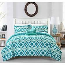 Duvet Covers Teal Blue Duvet Cover Sets Every Color U0026 Size Save Up To 72 Off Shop