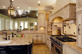 gourmet kitchen ideas gourmet kitchen