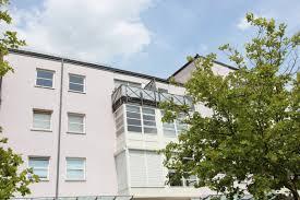 Wohnung Mieten Immobilien Regensburg 1 Zimmer Wohnung Im Regensburger Westen