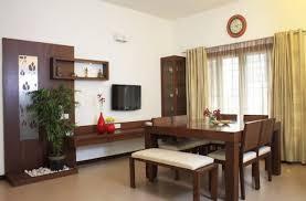 Interior Design Ideas Indian Homes Home Designs Ideas Online - Indian apartment interior design ideas