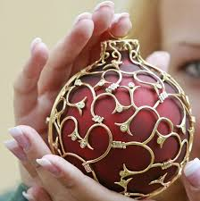 world s most expensive bauble