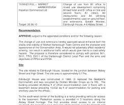 sle consultant resume template resume template sle for leasing consultant to make administrative