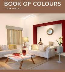 painting room room painting guide nicoevo