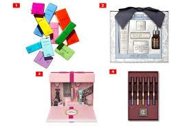 gift sets hot beauty gifts gift sets vanity fair