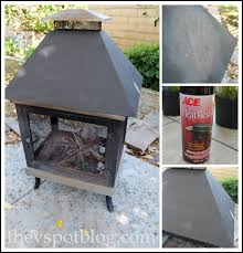 best 25 high heat spray paint ideas on pinterest high heat