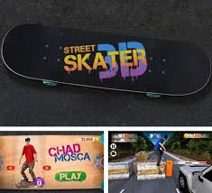 skate board apk real skate 3d for android free real skate 3d apk
