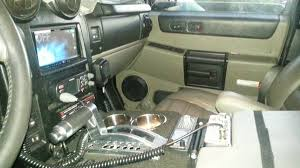armored hummer hummer x forum view topic 2006 armored h2 for sale 130k originally
