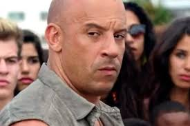 fast and furious 8 in taiwan the first fast and the furious 8 trailer is here to destroy