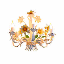 High Quality Chandeliers Popular Modern Dining Chandeliers Buy Cheap Modern Dining