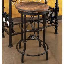 iron bar stools iron counter stools sofa elegant astonishing counter barstools black iron bar stools