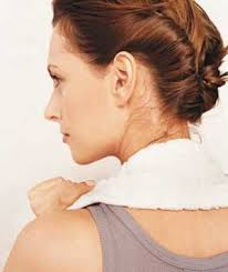 lady neck hair 10 beauty shortcuts real simple