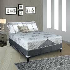 10 inch memory foam mattress u2013 soundbord co