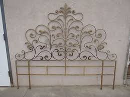 59 best antique headboards images on pinterest painted furniture