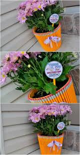 How To Decorate A Pot At Home 27 Decorative Terra Cotta Crafts To Beautify Your Outdoor Spaces