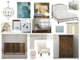 St James Armoire Master Bedroom Design Board Refunk My Junk