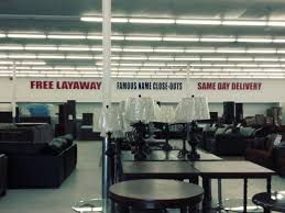 American Freight Living Room Sets American Freight Layaway Discount Living Room Furniture Sets