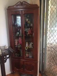 Rosewood Display Cabinet Singapore Chinese Rosewood Gumtree Australia Free Local Classifieds