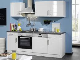 einbauk che mit elektroger ten g nstig kaufen küchenzeile günstig mit elektrogeräten kochkor info