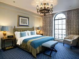 hotel the st regis washington d c washington dc dc booking com